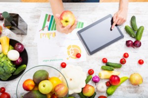 Ernährung bei Morbus Crohn und Colitis Ulcerosa